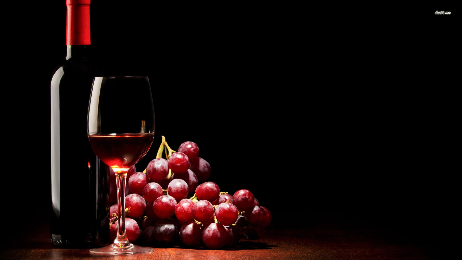 19184-red-wine-and-grapes-1920x1080-photography-wallpaper