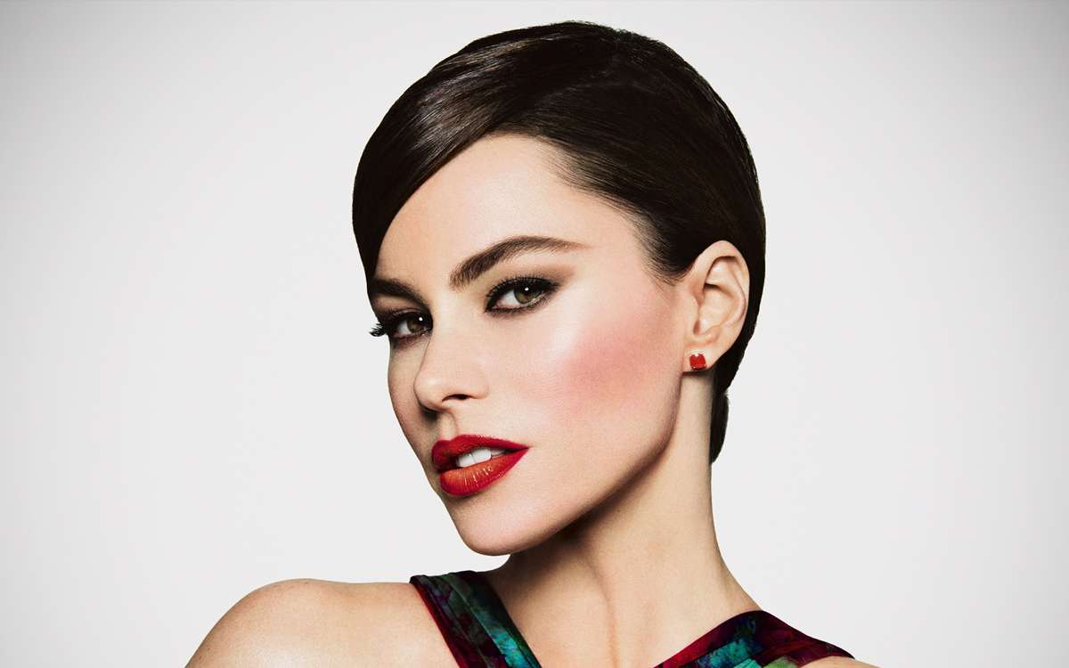 2015-short-hair-models