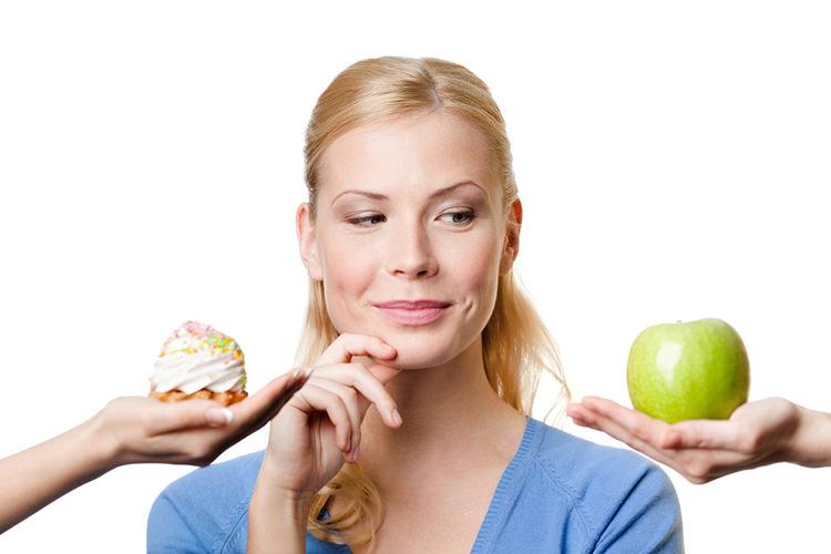 30-day-no-sugar-challenge-1