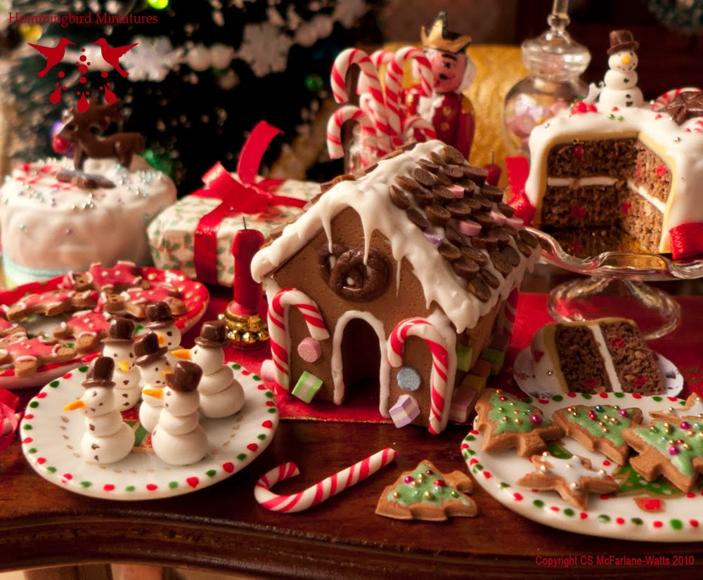 gingerbread-house10