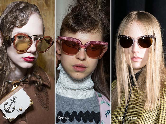 fall_winter_2016_2017_eyewear_trends_bug_eye_sunglasses