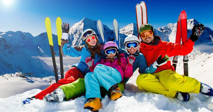 first-family-ski-trip