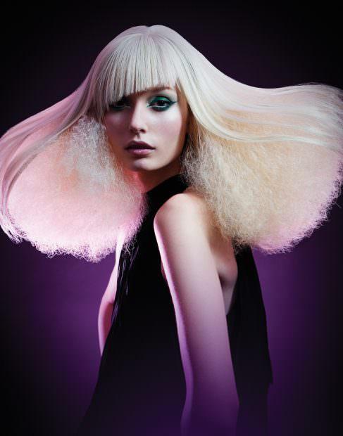 naha-hair-art-dpages-13-487x620