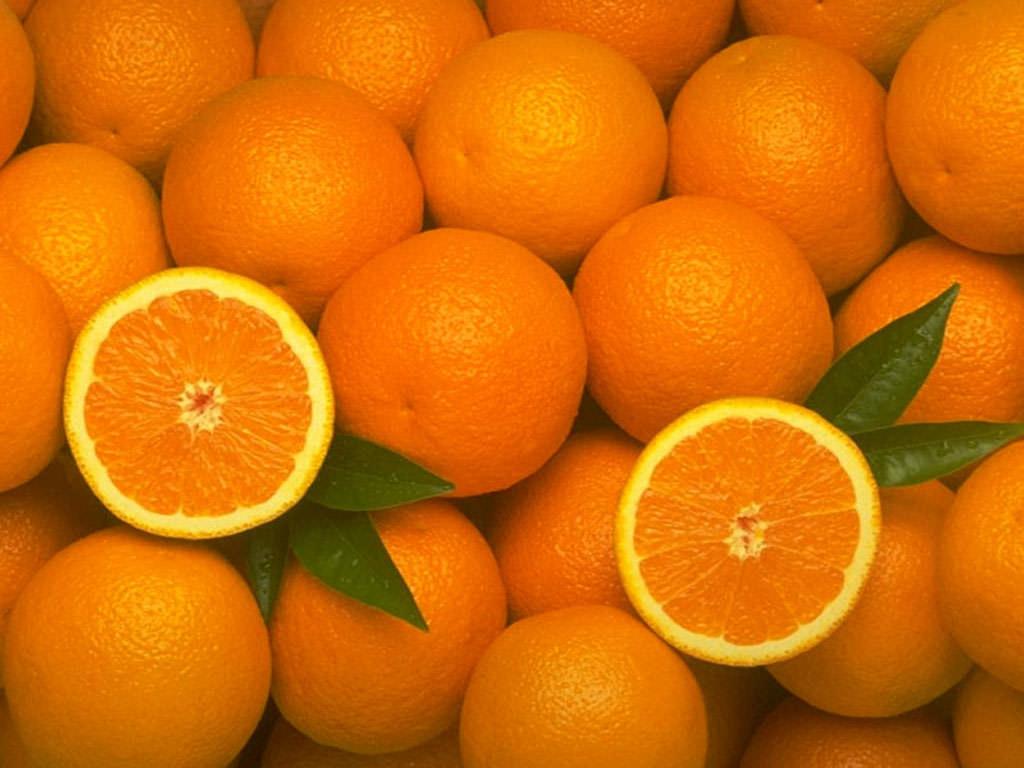 portokalia_0