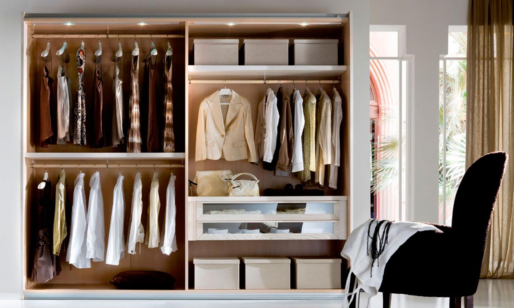 walk-in-wardrobe-4680-2053139