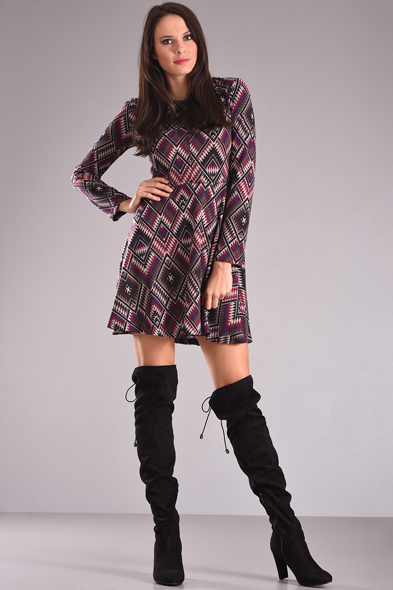 a1297572456 Χειμερινά φορέματα κάτω των 50€ | elenifourli.com
