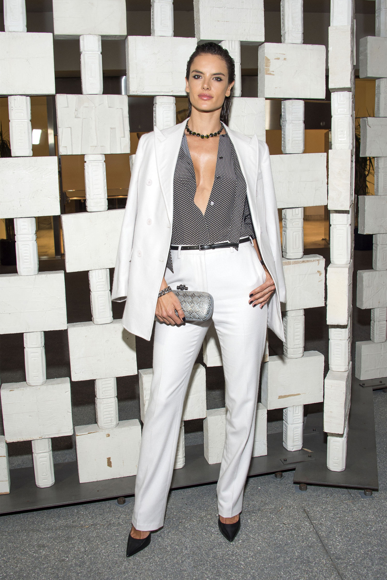 hbz-suits-alessandra-ambrosio-getty_1