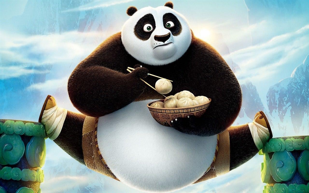 1030870-china-launching-probe-dreamworks-animation-comcast-sale