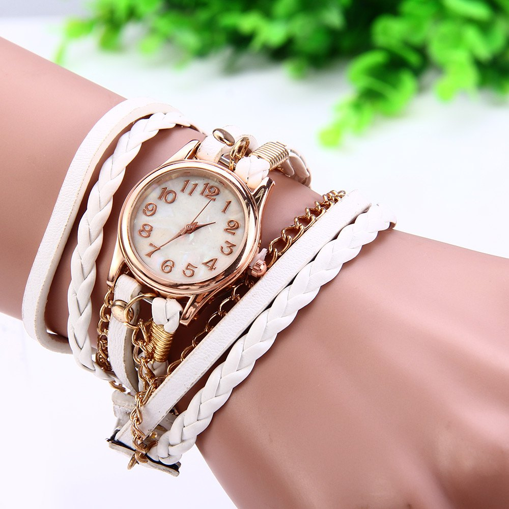 2016-Hot-Sale-Women-Watch-Quartz-Luxury-Vintage-Weave-Wrap-Leather-Bracelet-Fashion-Watches-Wristwatch-Relogio