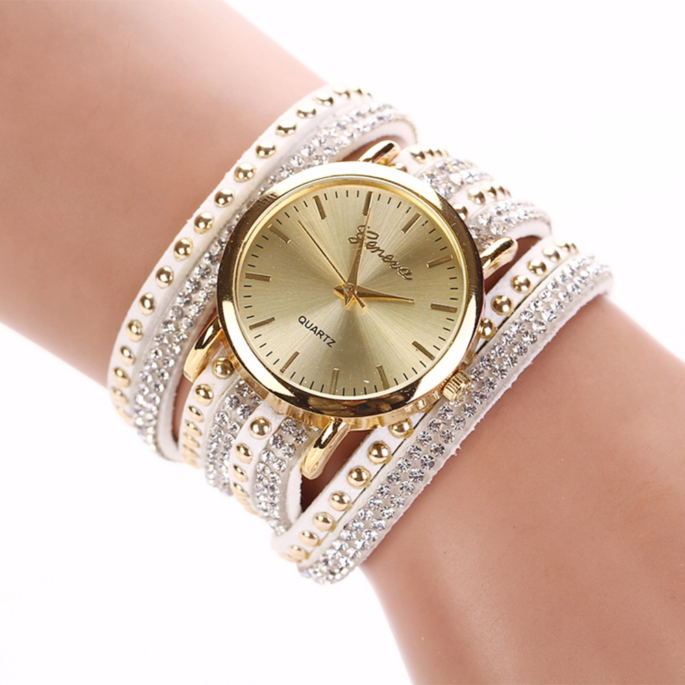 8-Colors-New-Arrival-luxury-brand-Casual-font-b-Women-s-b-font-font-b-Watches