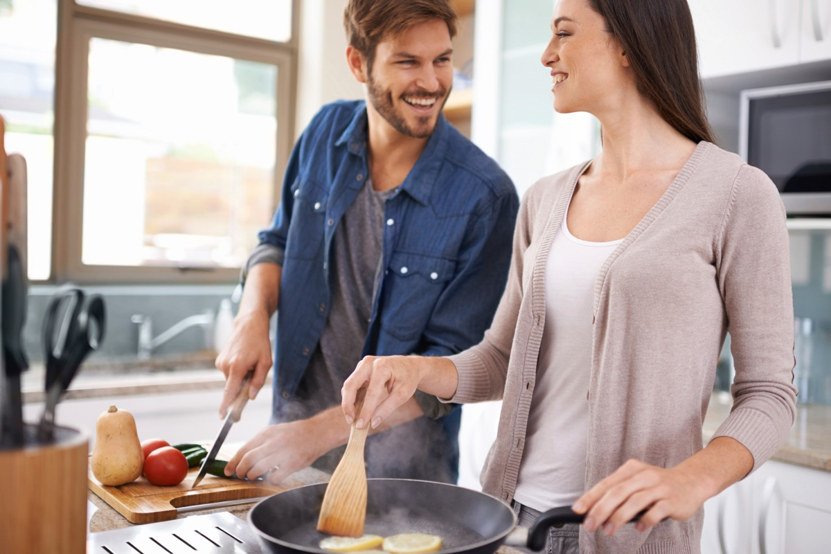 Couples-Cooking-Classes