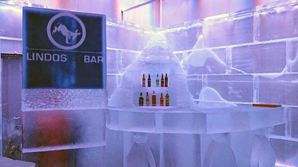 Dacon-Design-interiors-Lindos_Ice-Bar-13