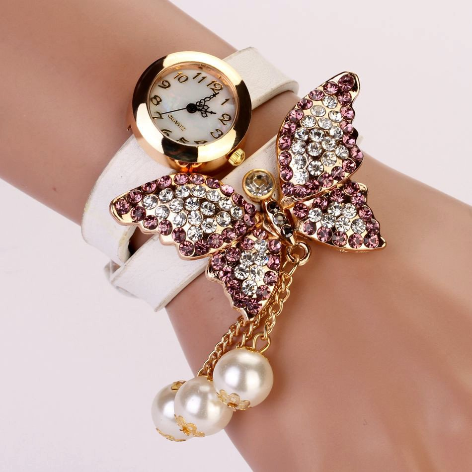 Fashion_New_Fashion_Casual_Leather_Luxury_Butterfly_Wristwatch_Bracelet_Watch_Dress_Women_Watches_Ladies_Watch_1_1024x1024