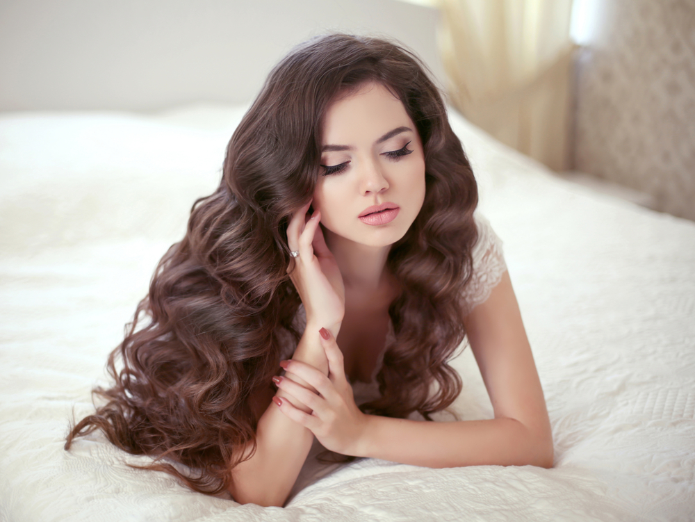 Lionesse-How-to-Get-Wavy-Hair