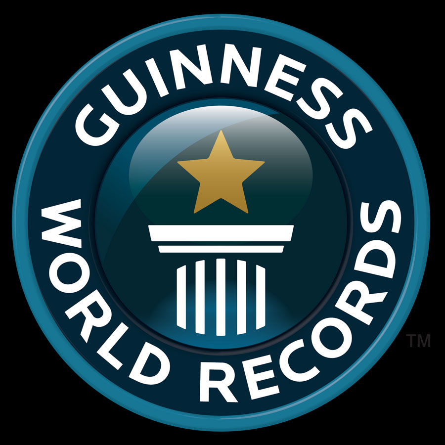 guiness-record1
