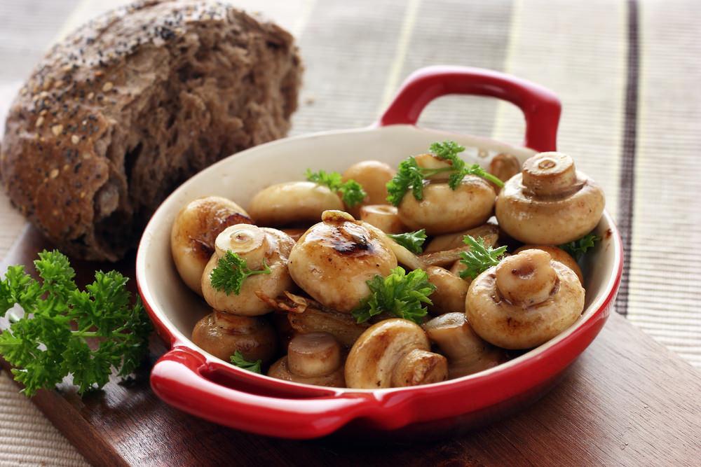 mushrooms_saute