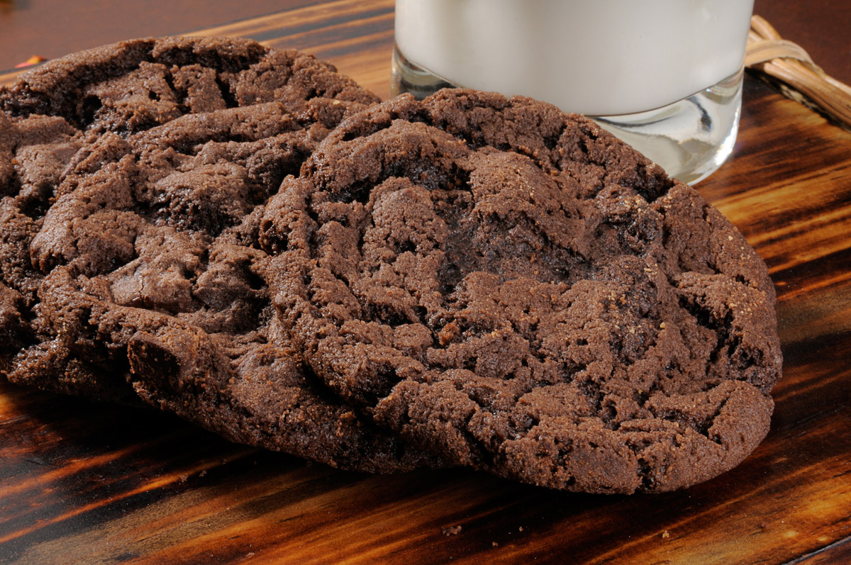 others-mini-chewy-chocolate-cookies-without-powder-and-eggs-and-butter-plus-flour-chewy-chocolate-cookies-iii