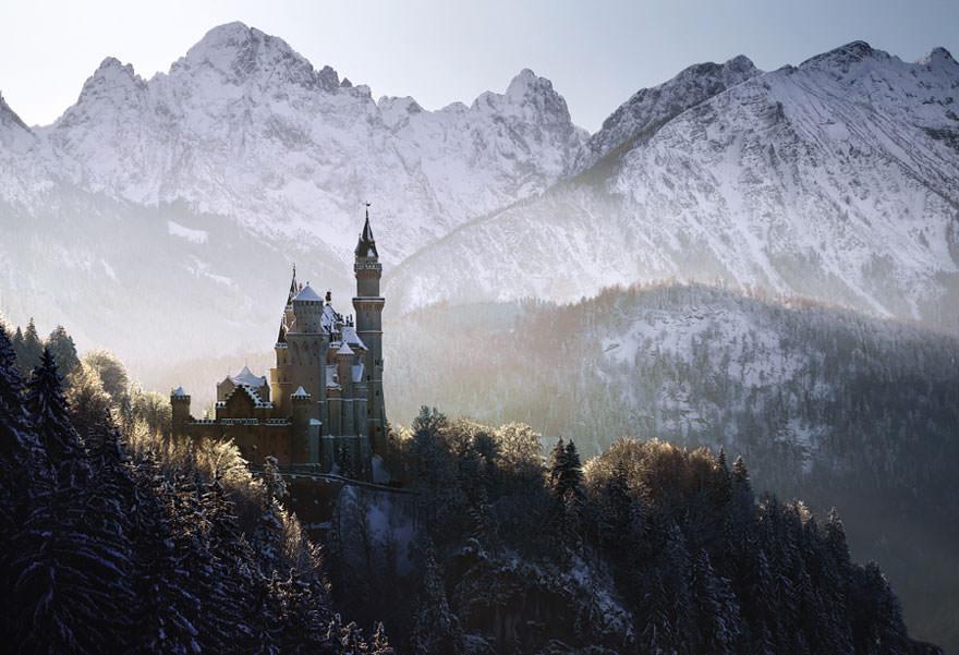 brothers-grimm-wanderings-landscape-photography-kilian-schonberger-16