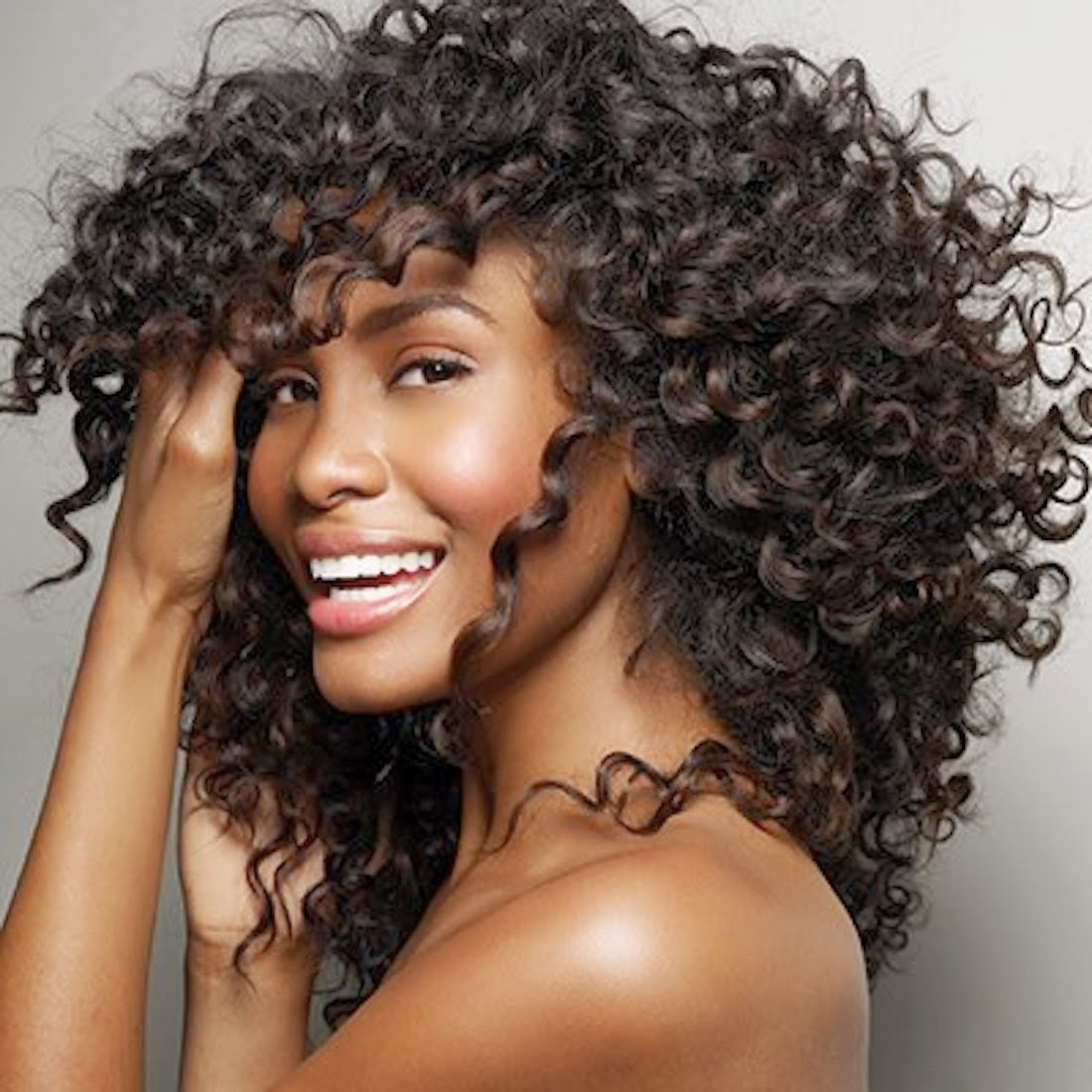 curly-hair-model