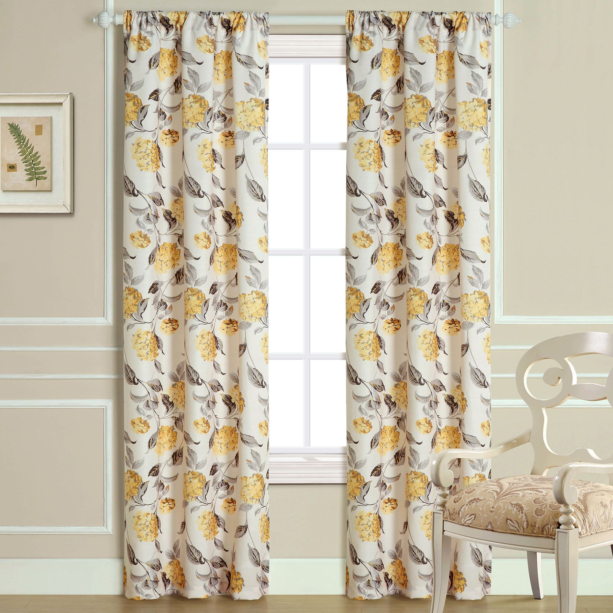 floral-curtains-7