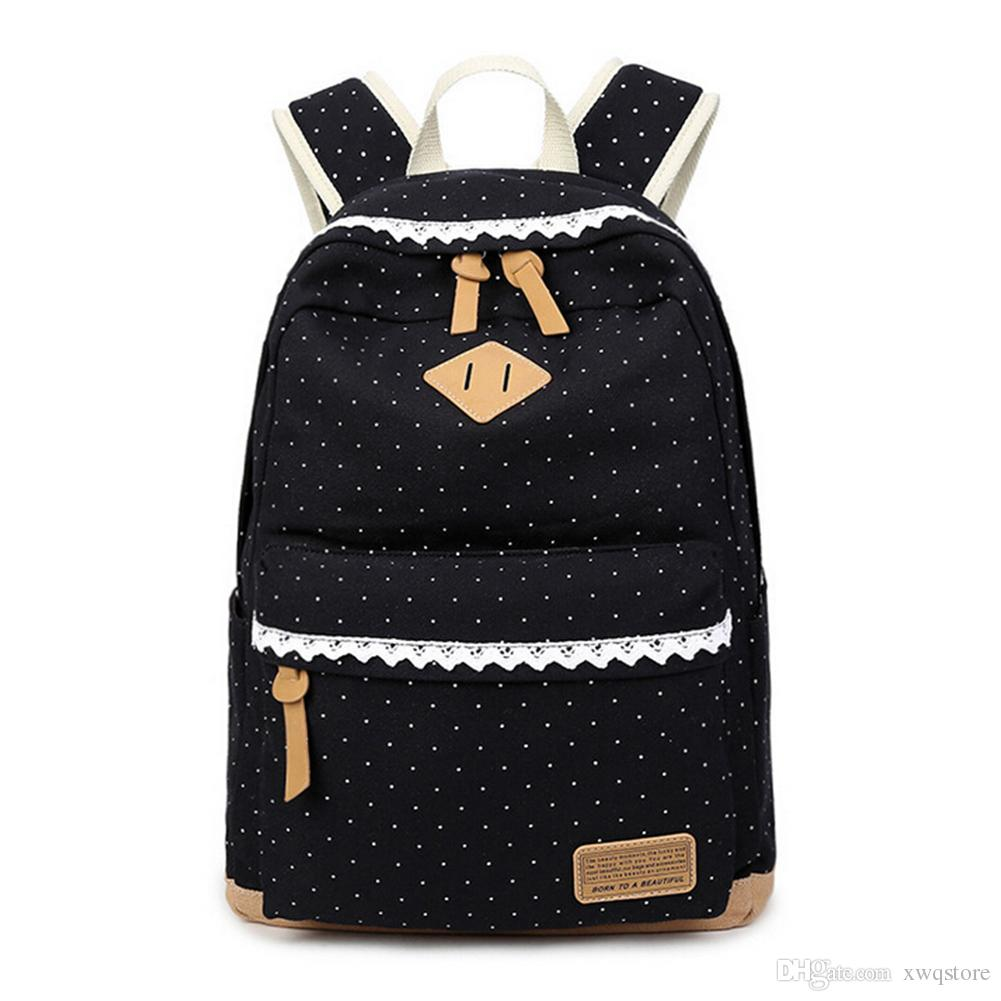 outdoor-girl-folk-style-canvas-school-bag