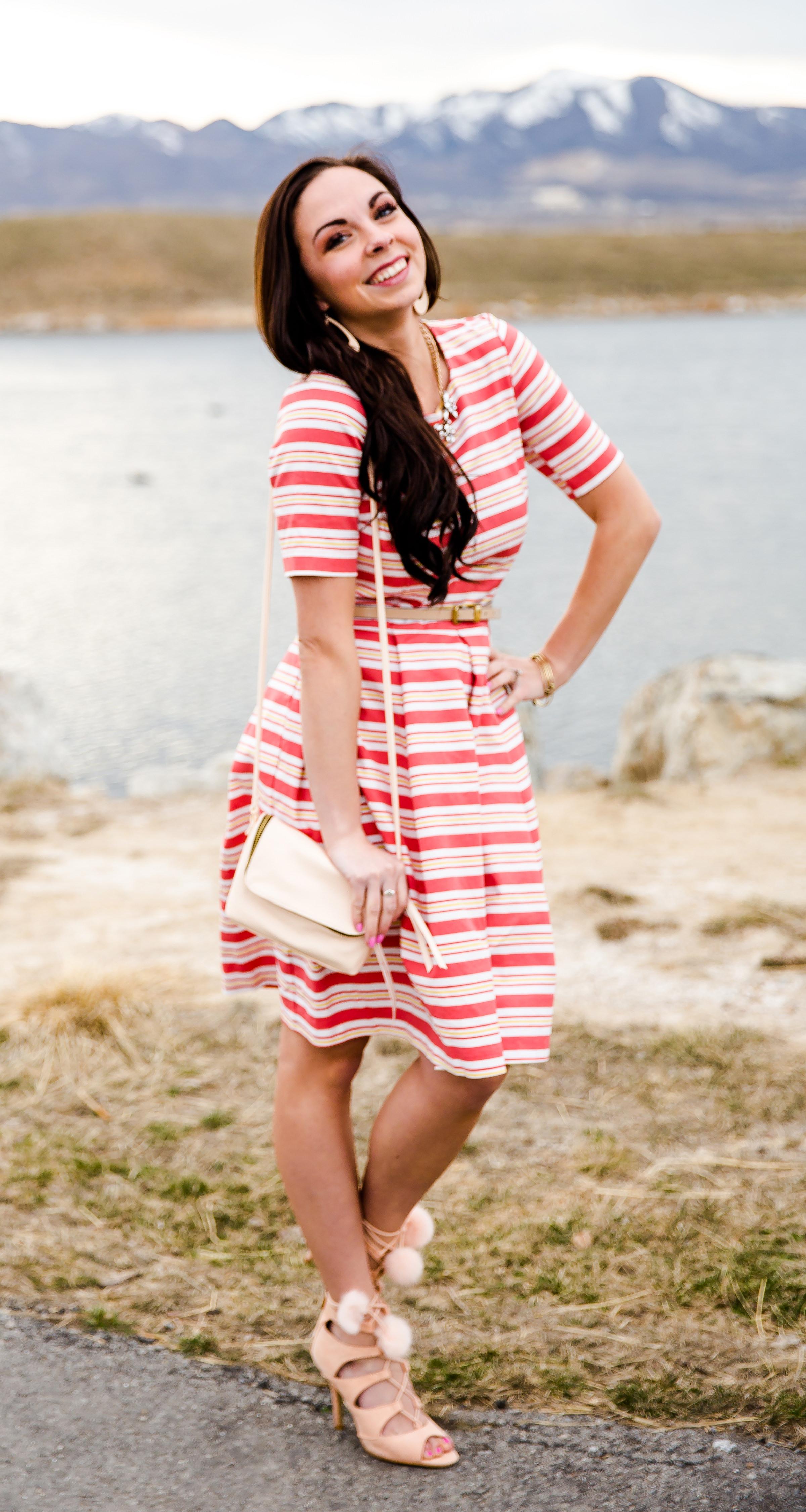 modest-goddess-modest-easter-dress-01-pinterestready