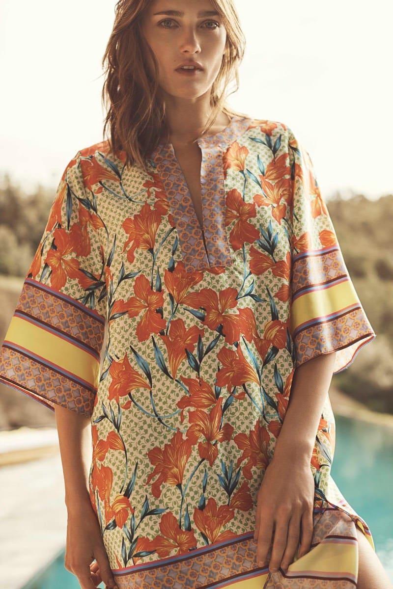 1bf921f39091 Ντύσου με στυλ στην παραλία