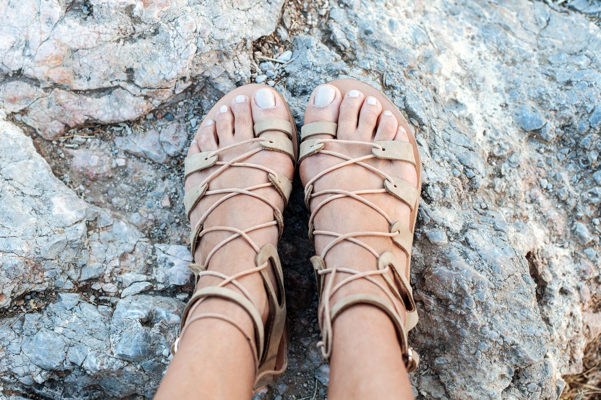 11e14e435d4 Τα σανδάλια που λατρέψαμε | elenifourli.com