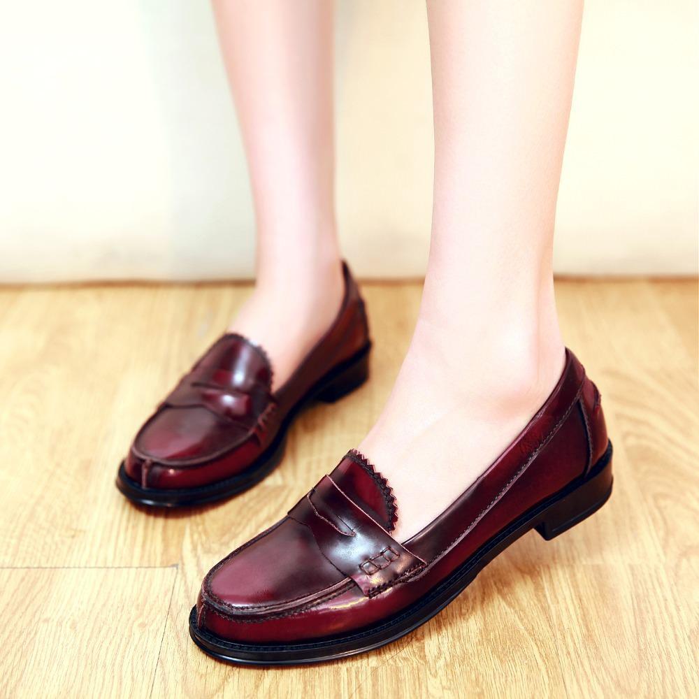 Είναι το go-to casual παπούτσι που θα το ευχαριστηθείς από το πρωί στη  δουλειά 97d3aa8d5e0
