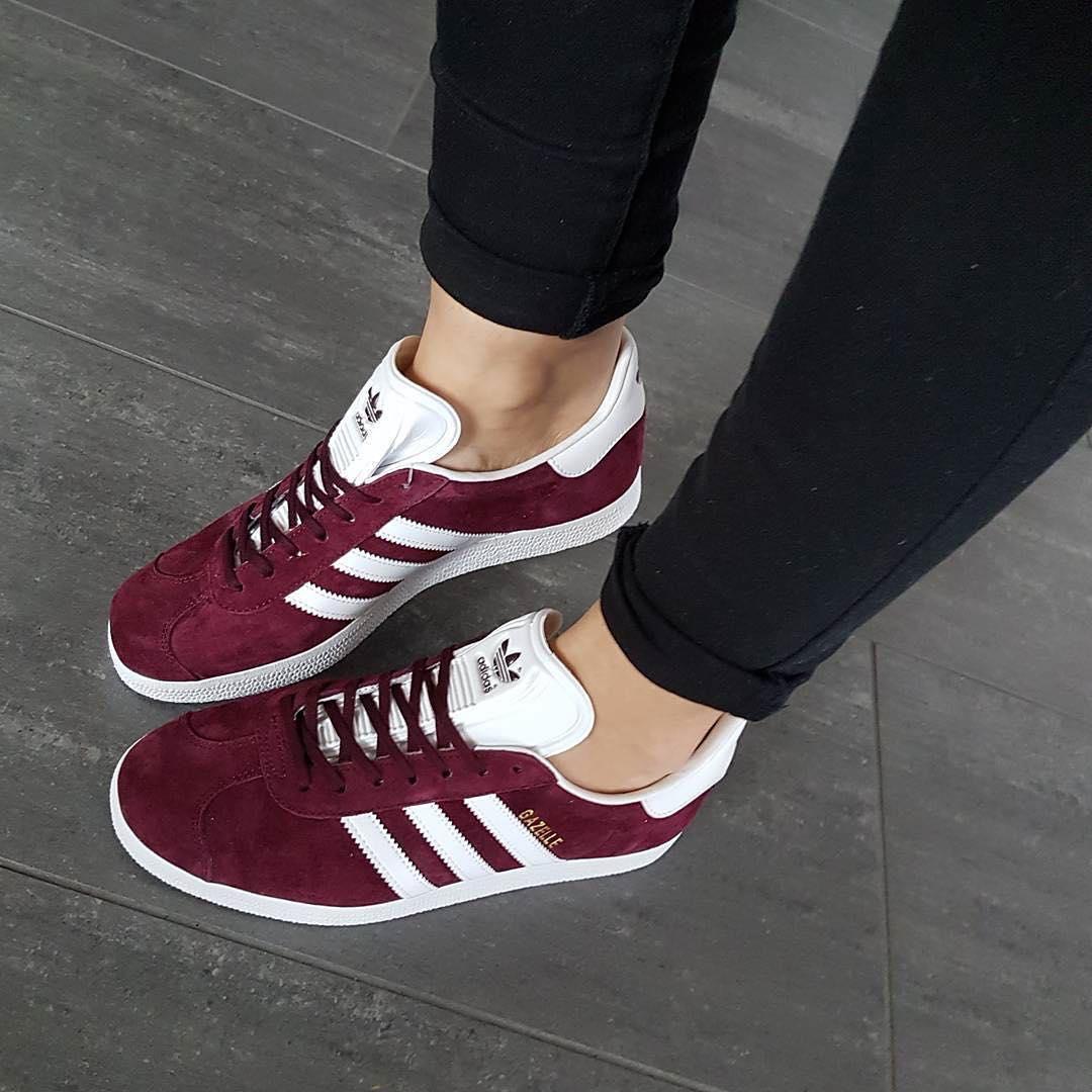 Τα παπούτσια που πρέπει να έχει κάθε γυναίκα  41ee0bdd3ba