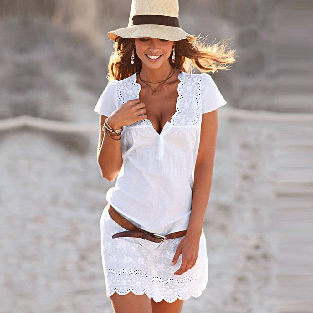 Sexy-Women-font-b-Dresses-b-font-Hot-Sale-2017-Summer-font-b-Dress-b-font