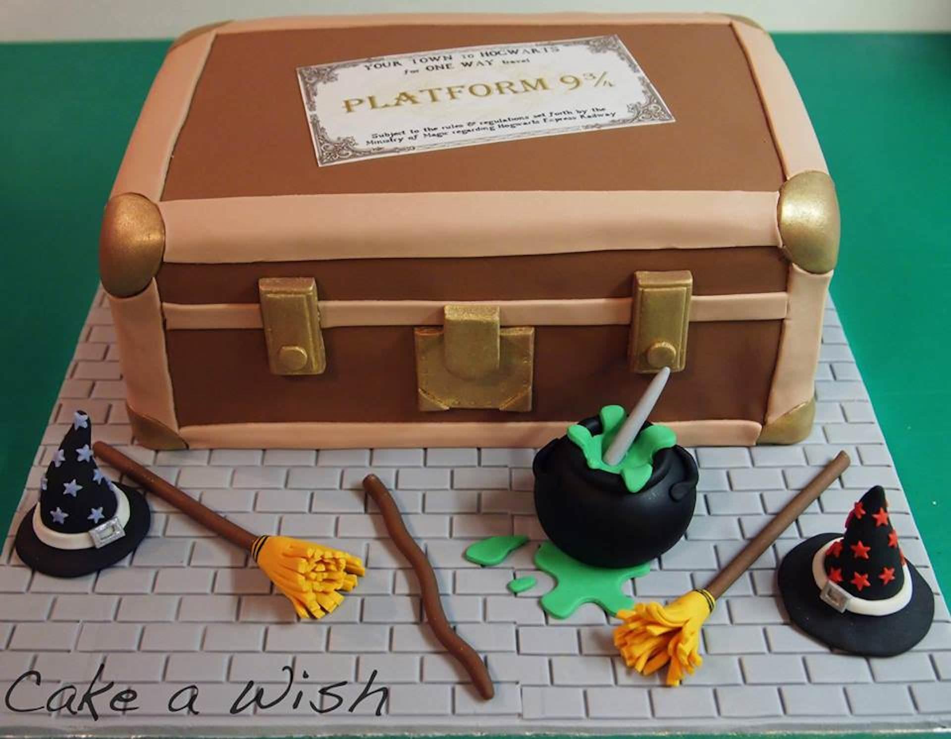 cake-a-wish3