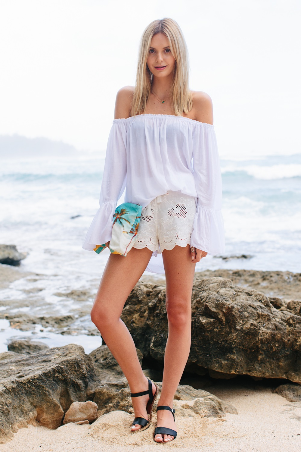 4.-off-shoulder-top-with-breezy-shorts