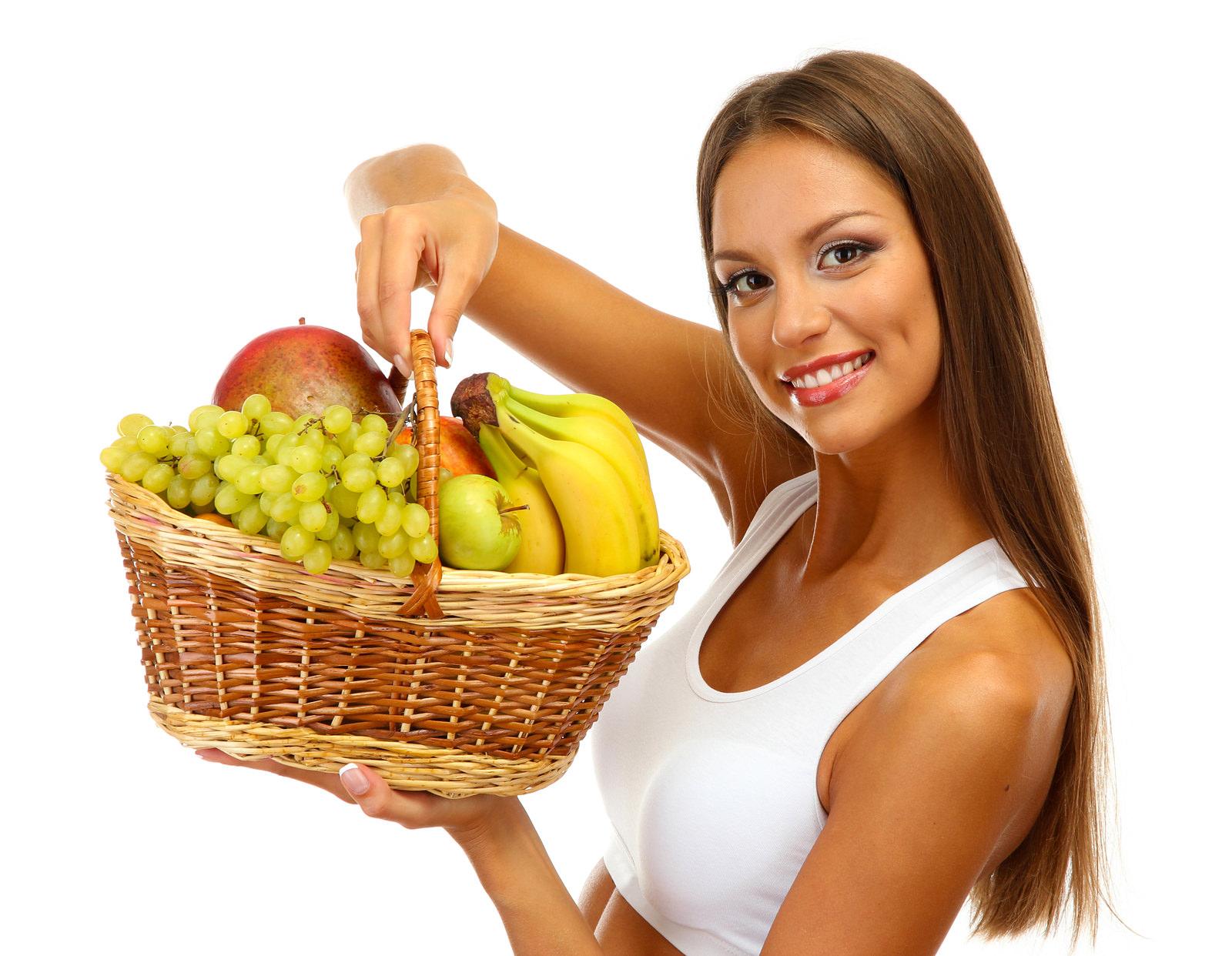 Weight-Loss-Diet-Plan-for-Vegetarian