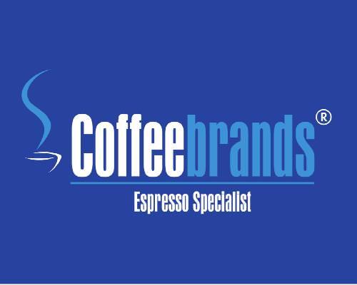 coffebrands2