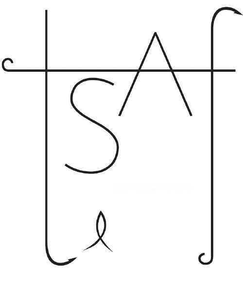 tsaf logo