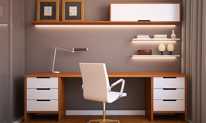 Terrific Home Office Design Ideas Gallery Best Image Engine