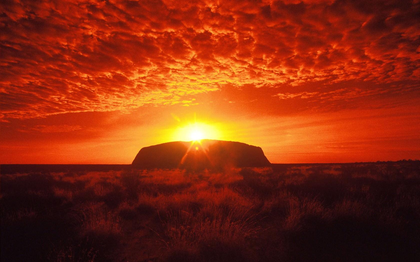 1109.-Uluru-Australia1