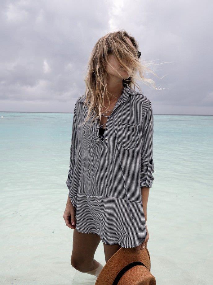 2056ed08239180d19bf4237041d1a28e--beach-tunic-dress-beach