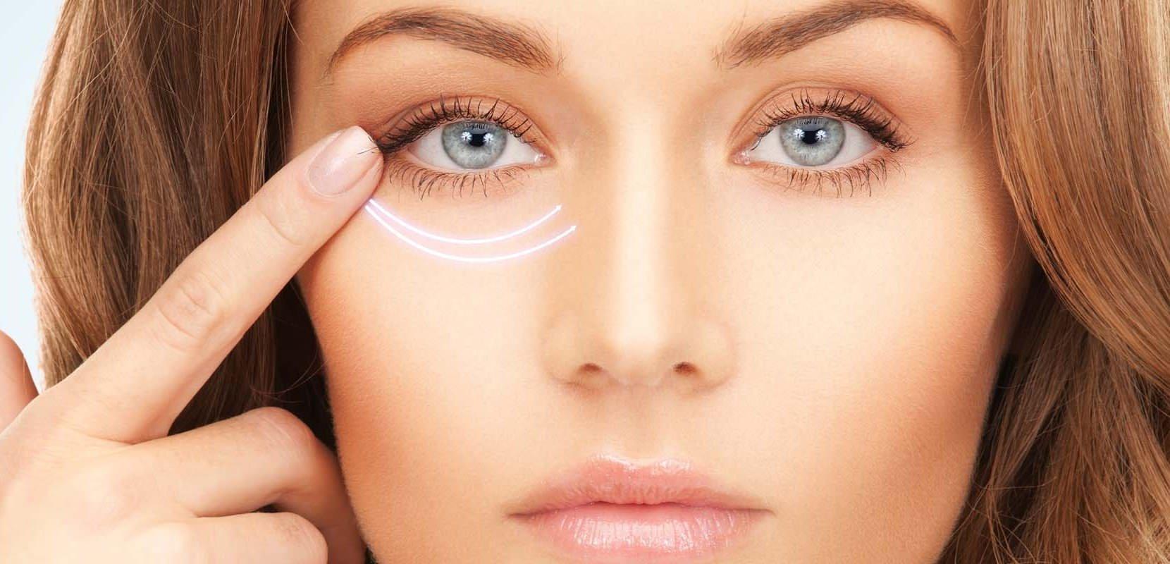 Herbal-supplements-for-dark-circles-under-eyes