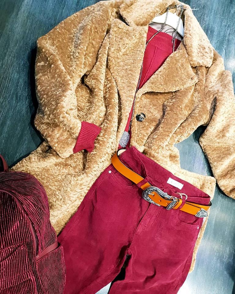 Τα καλύτερα φθινοπωρινά outfits b1b6d117454