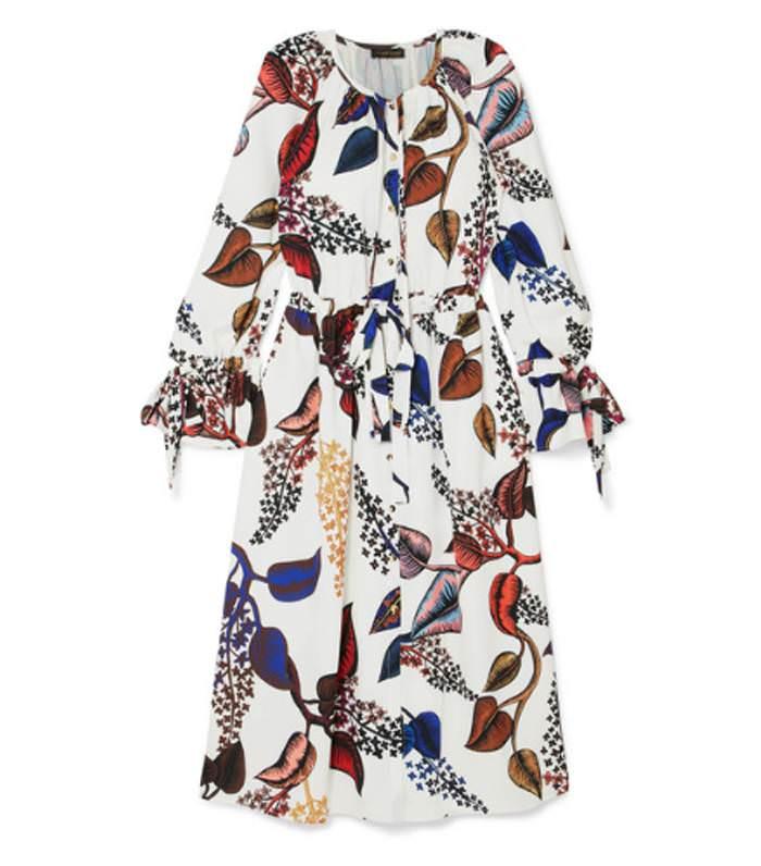 Αυτά είναι τα φθινοπωρινά φορέματα που μας έχουν κλέψει την καρδιά ... 5077b53c353
