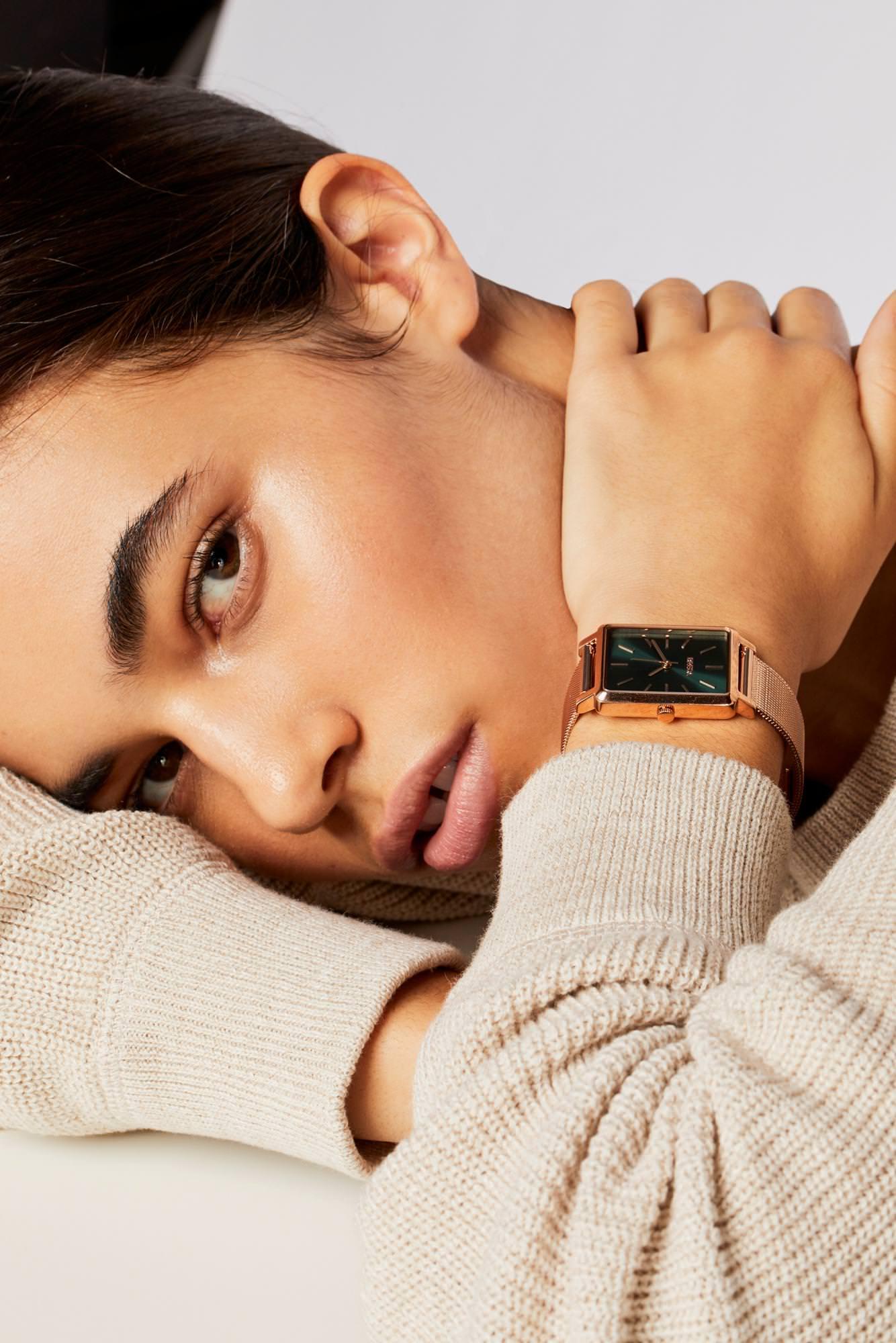 Αυτά είναι τα πιο stylish ρολόγια! 9d41de5467f