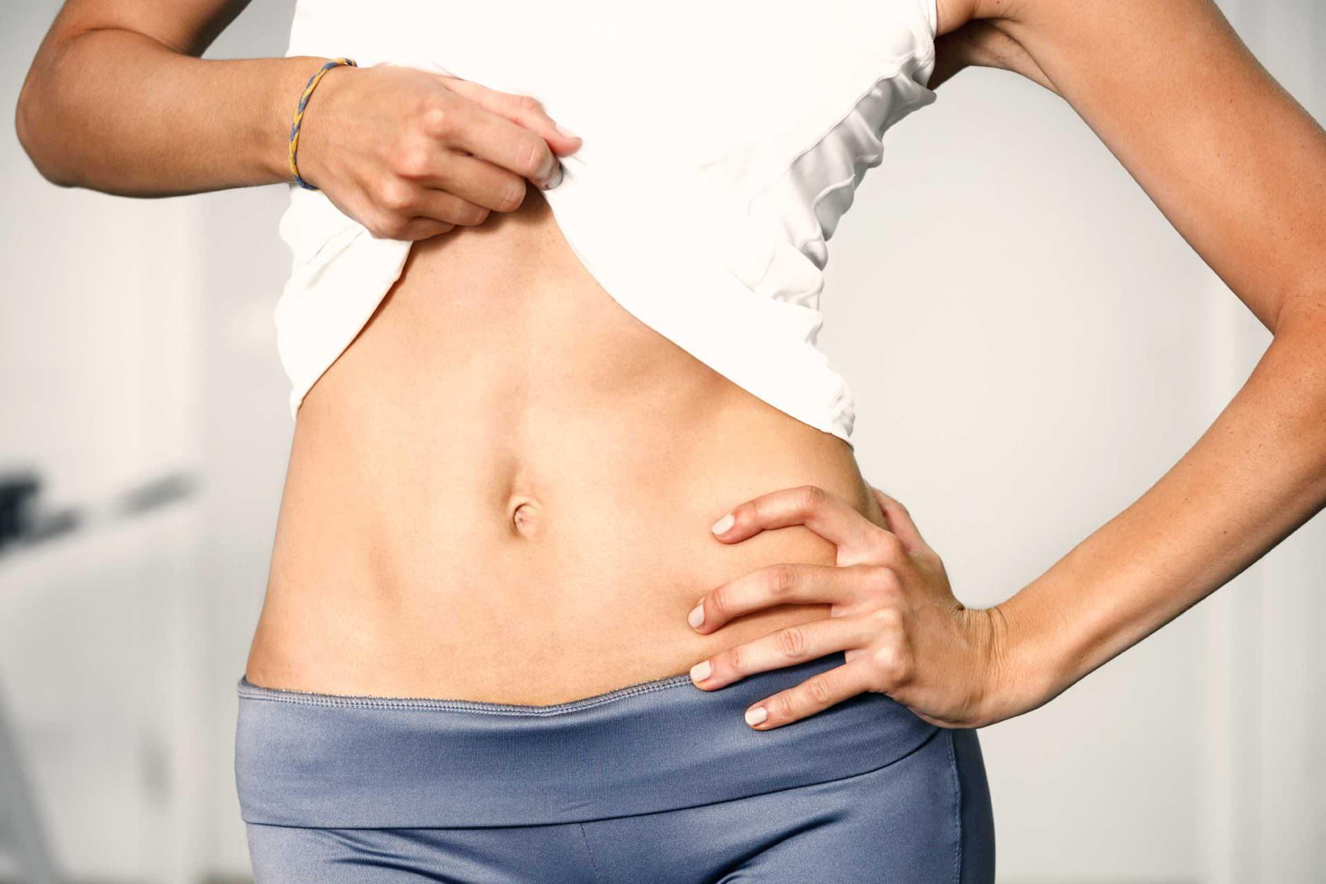 00-flatten-stomach-opener
