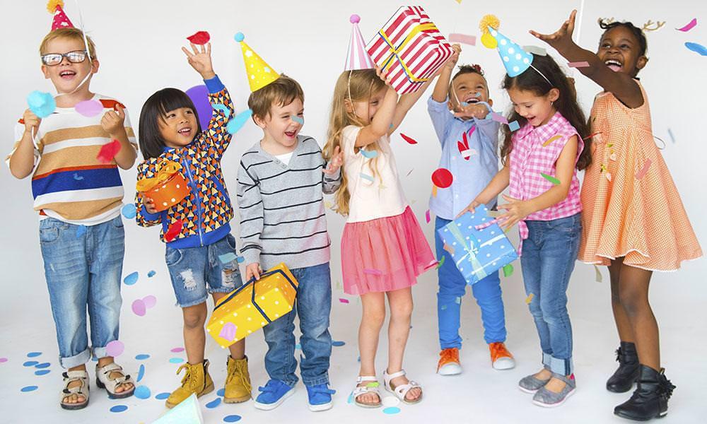 primary_landing_birthday-parties
