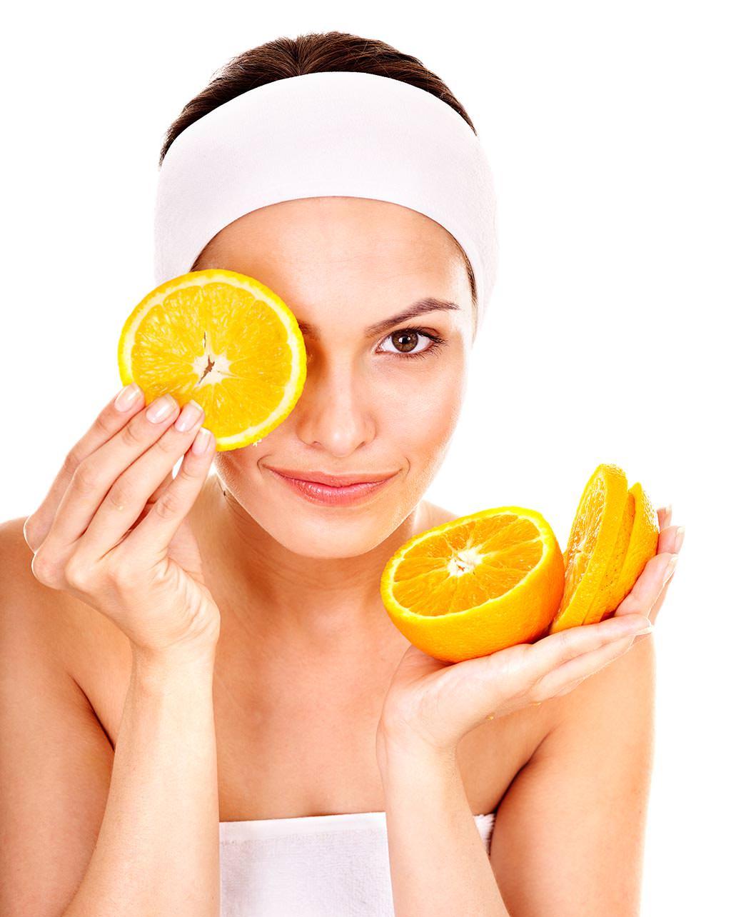 Orange-Face-Mask-for-Even-Skin-Tone