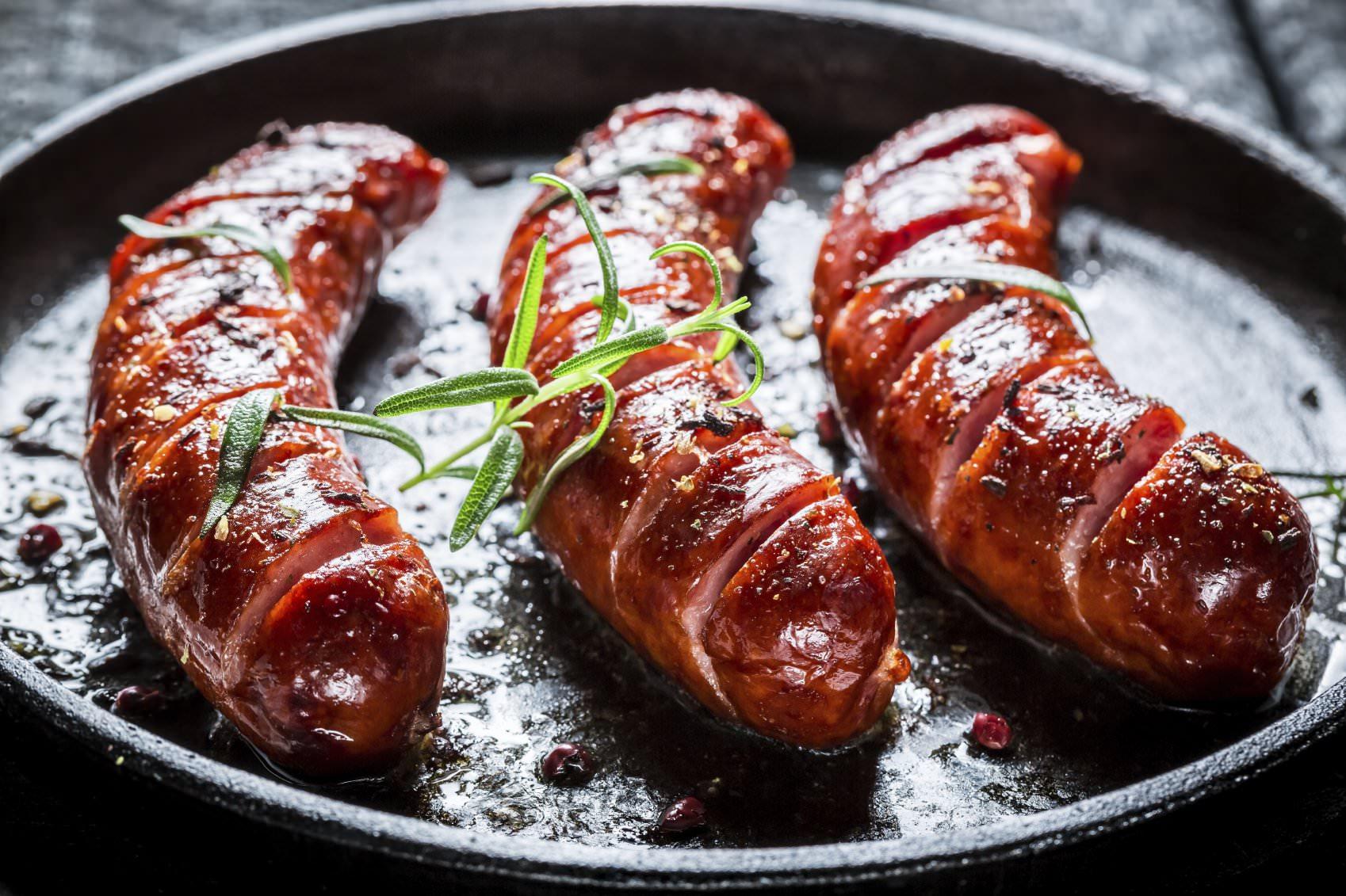 sausage-1698x1131
