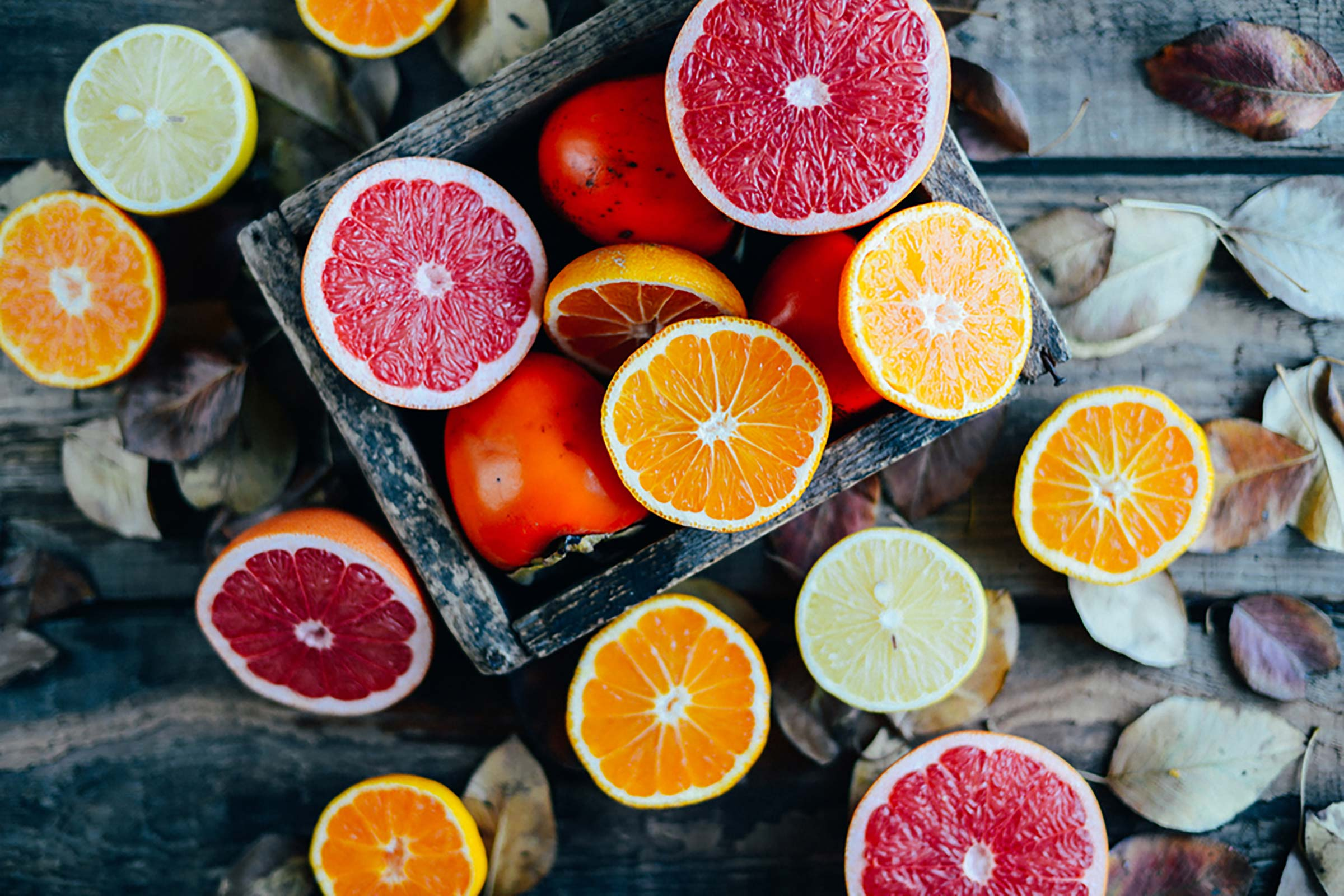 12_Citrus_Healthy-Holiday-Food-Gifts-Instead-of-Fruit-Cake_524210419-ch_ch