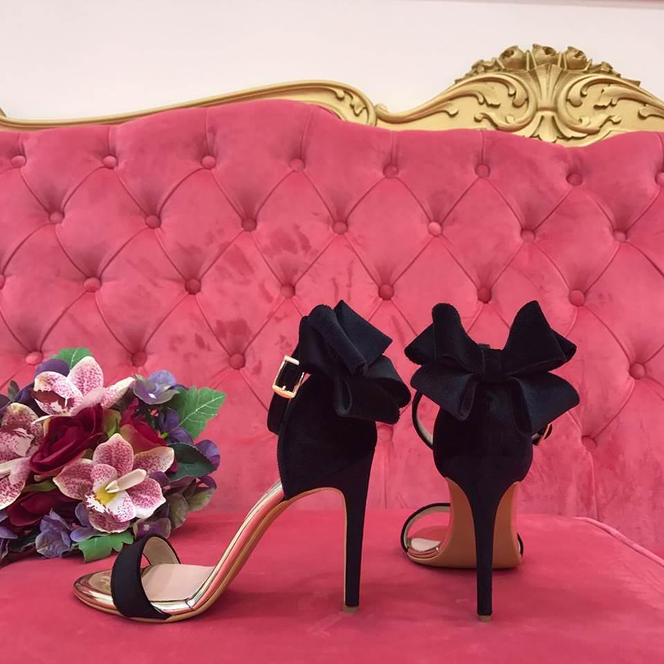 2692e0532b0 παπούτσια Archives