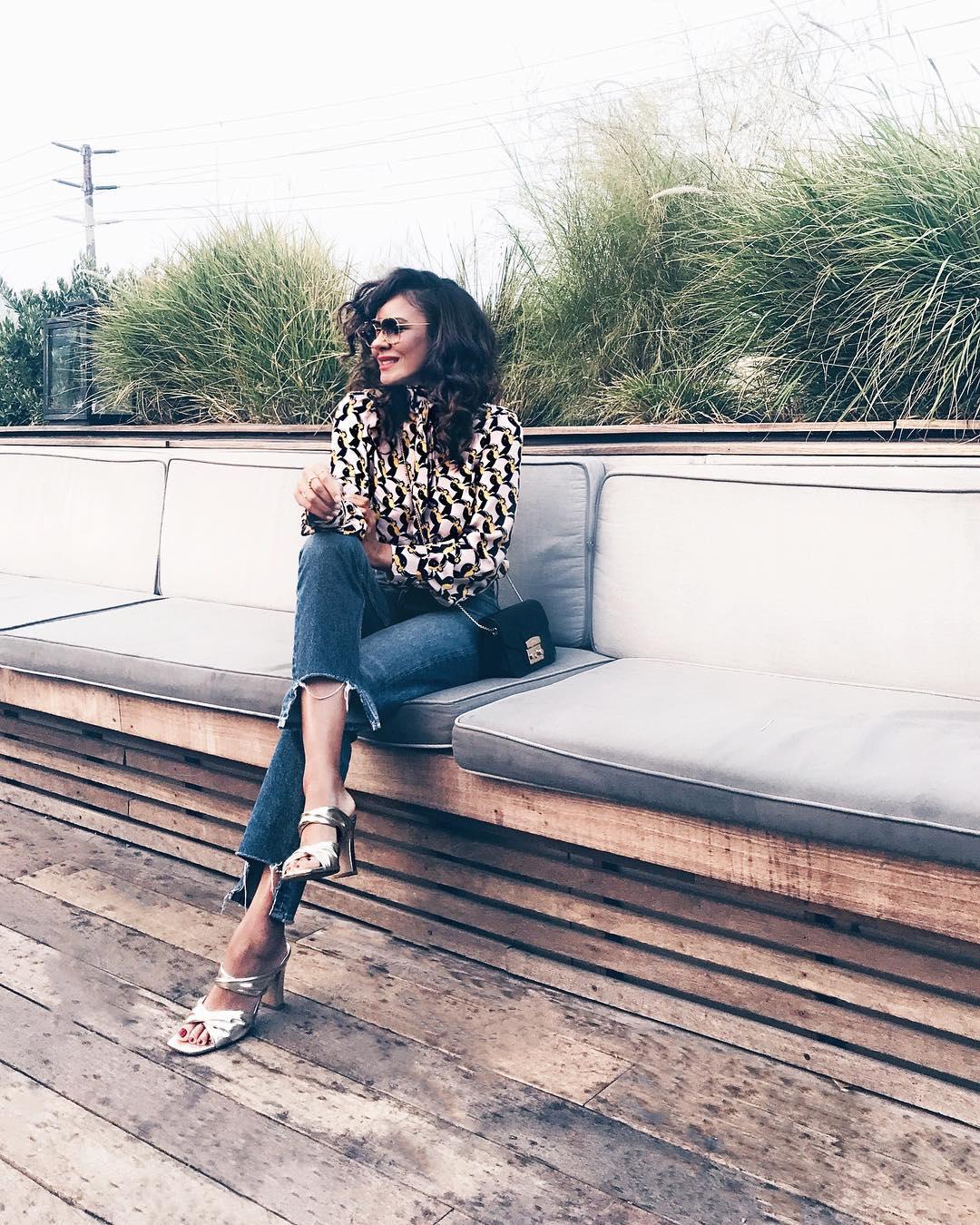 budget-friendly-fashion-bloggers-19